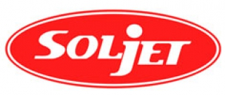 Soljet Mesh (с подложкой)