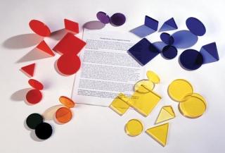 PLEXIGLAS® Dual Color