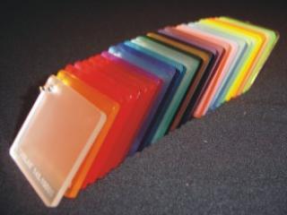 ALTUGLAS CN Colour