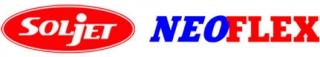 Soljet Frontlit Neoflex 500
