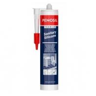 PENOSIL Premium Sanitary Silicone
